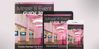 Messe & EvenGuide 2018_klein