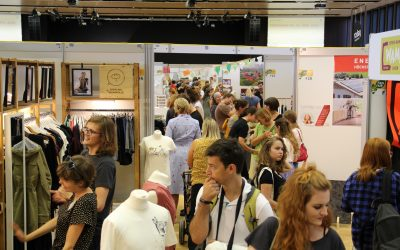 Messen, Events & Meetings | Juni 2020