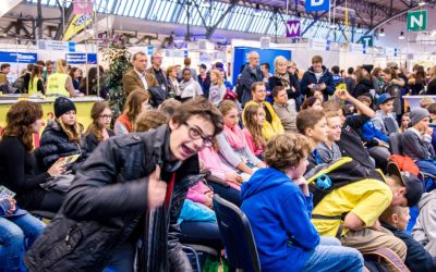 Messen, Events & Meetings | Dezember 2020