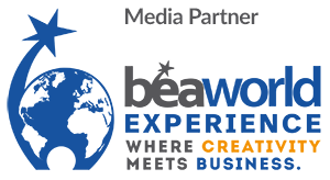 Bea World Media Partner